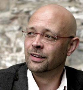 Tim-Freke